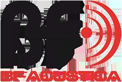 Apparecchi acustici Catanzaro - BF Acustica